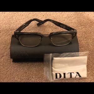 6cc60df493cd Dita Statesman Glasses